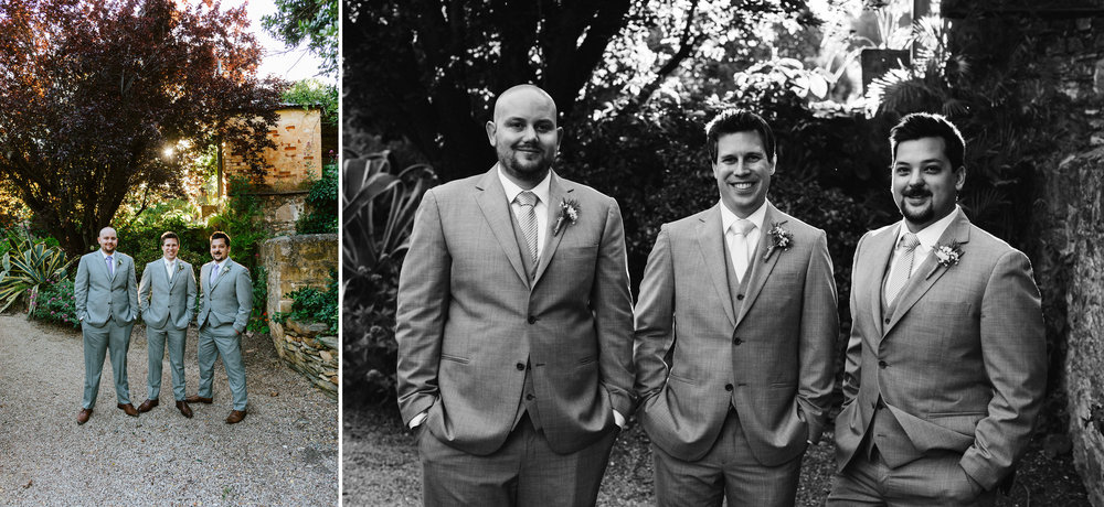 Marybank Wedding Adelaide Hills 081.jpg