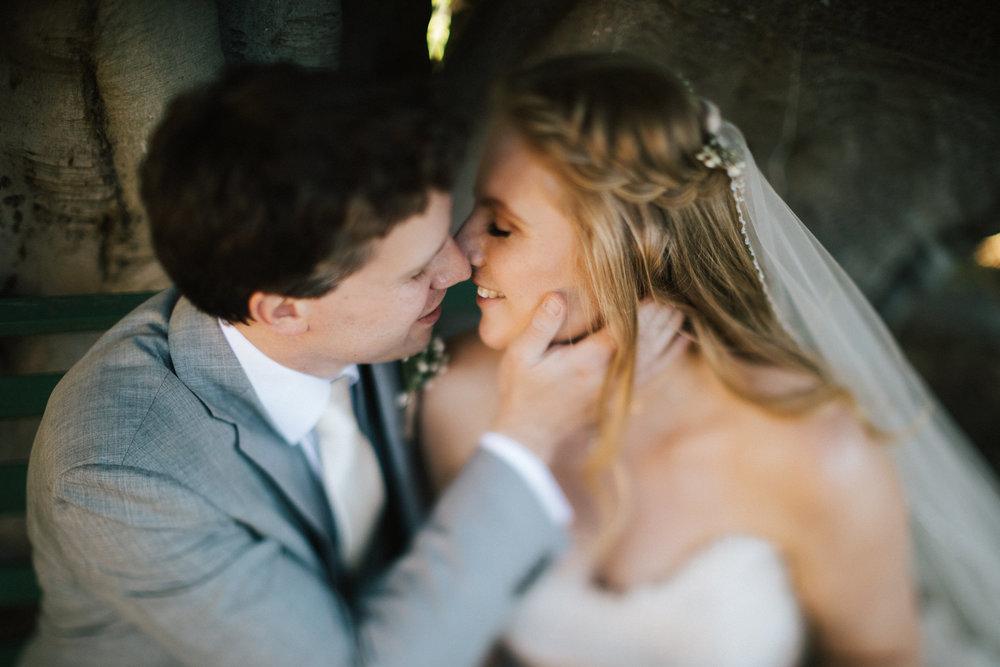 Marybank Wedding Adelaide Hills 084.jpg