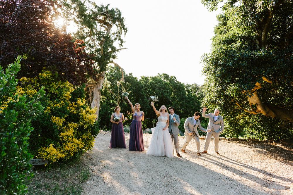 Marybank Wedding Adelaide Hills 085.jpg