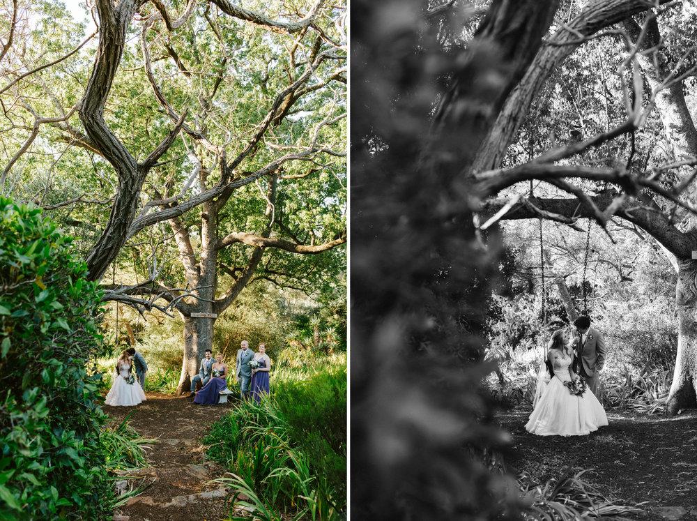 Marybank Wedding Adelaide Hills 086.jpg