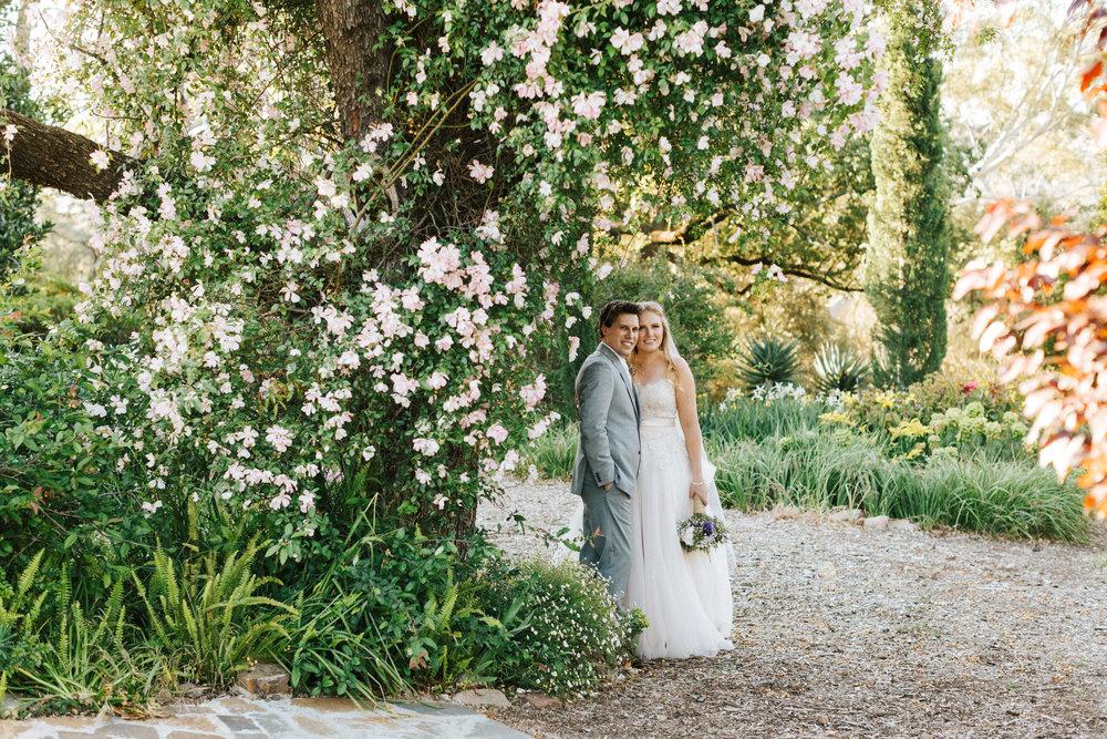 Marybank Wedding Adelaide Hills 088.jpg