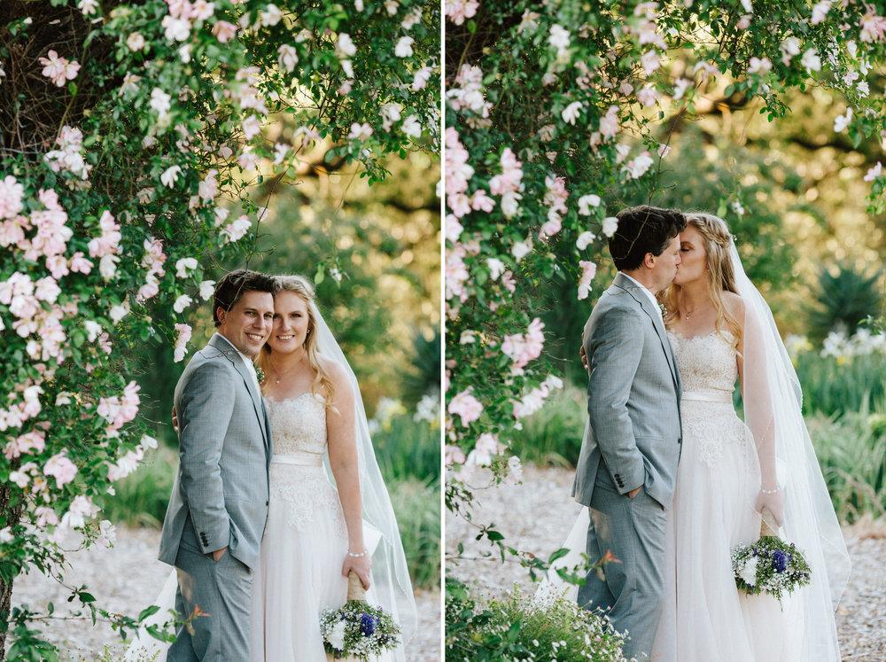 Marybank Wedding Adelaide Hills 087.jpg
