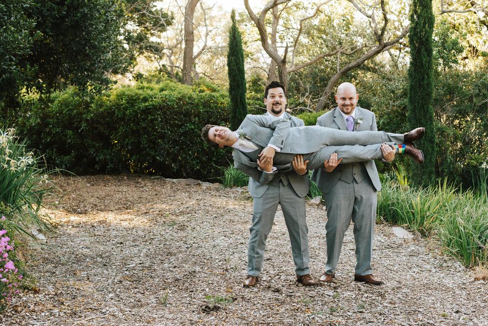 Marybank Wedding Adelaide Hills 089.jpg