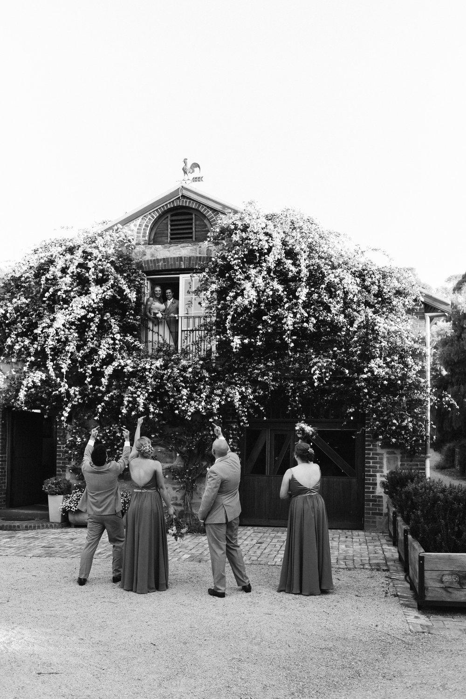 Marybank Wedding Adelaide Hills 091.jpg