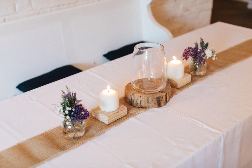 Marybank Wedding Adelaide Hills 094.jpg