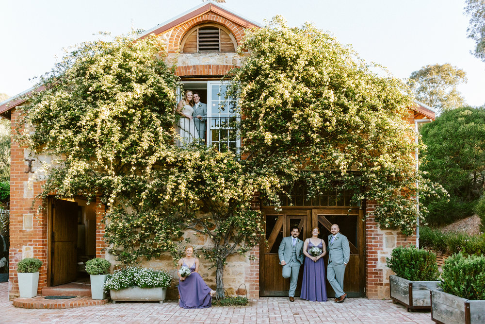 Marybank Wedding Adelaide Hills 092.jpg