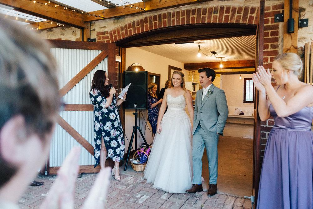 Marybank Wedding Adelaide Hills 098.jpg