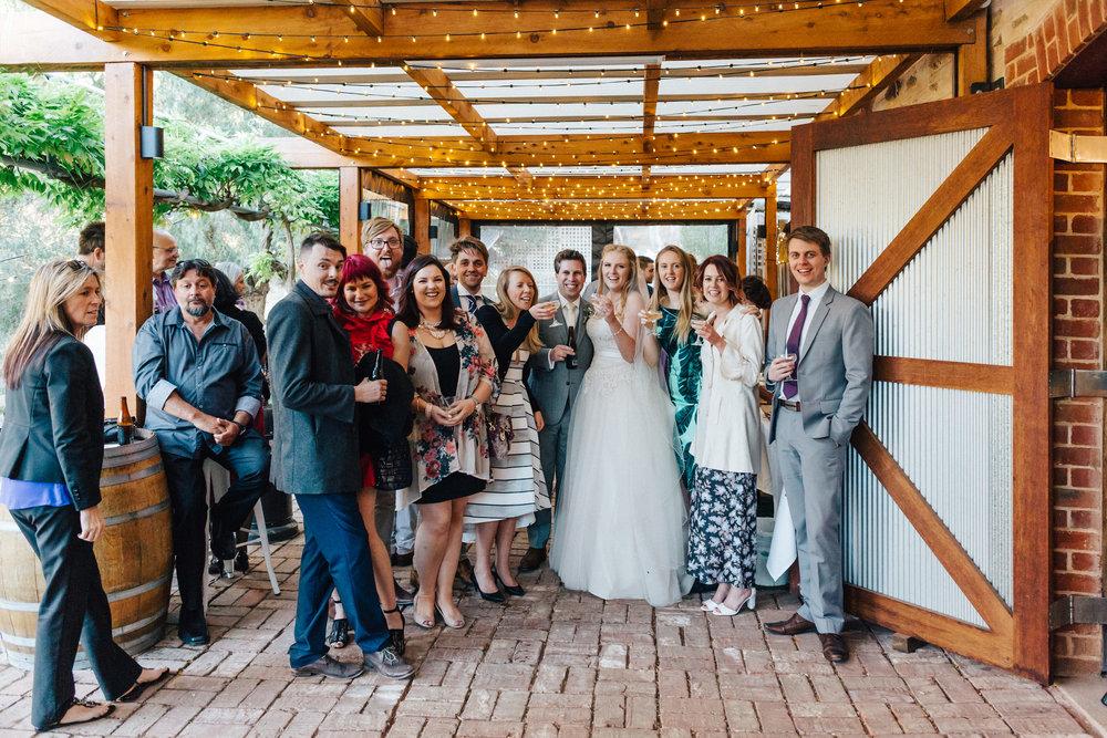 Marybank Wedding Adelaide Hills 099.jpg