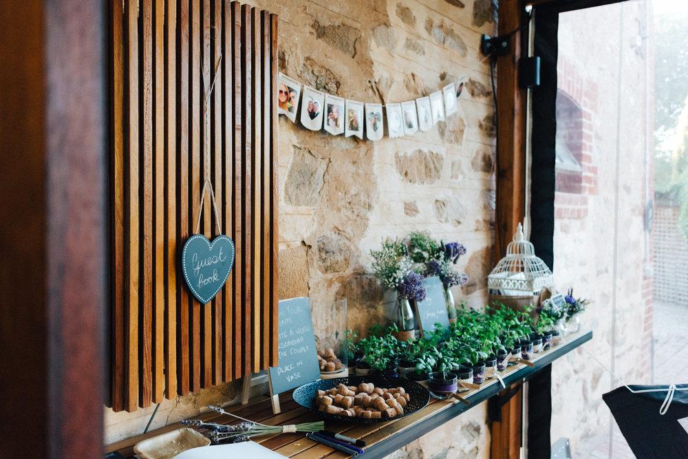 Marybank Wedding Adelaide Hills 101.jpg