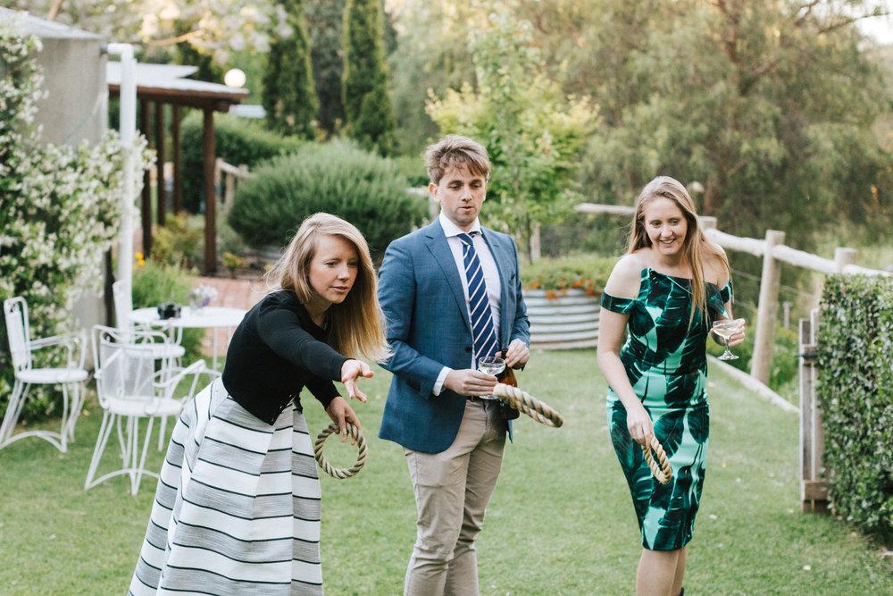 Marybank Wedding Adelaide Hills 106.jpg