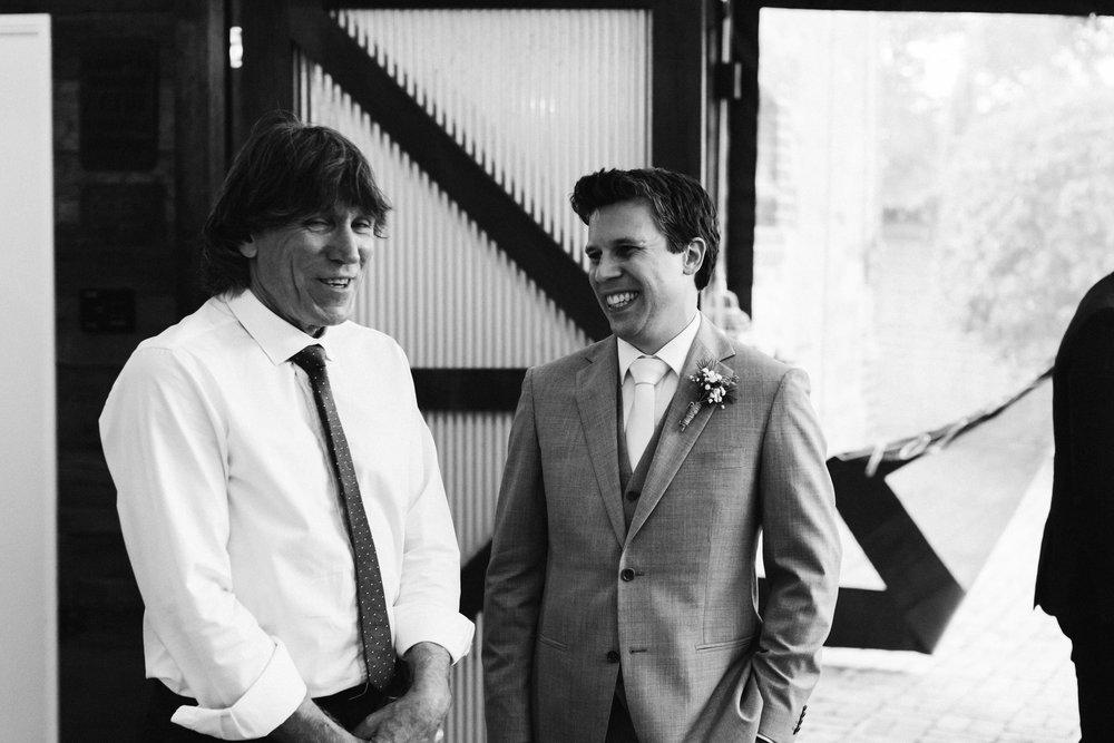 Marybank Wedding Adelaide Hills 109.jpg