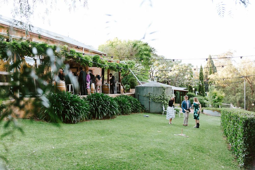 Marybank Wedding Adelaide Hills 105.jpg