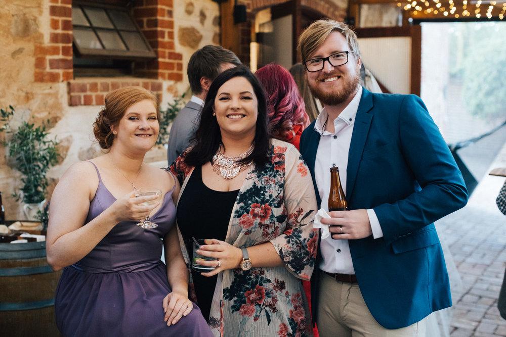 Marybank Wedding Adelaide Hills 110.jpg
