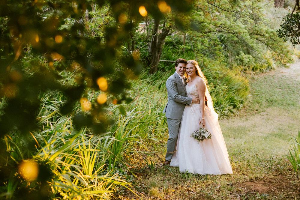 Marybank Wedding Adelaide Hills 112.jpg