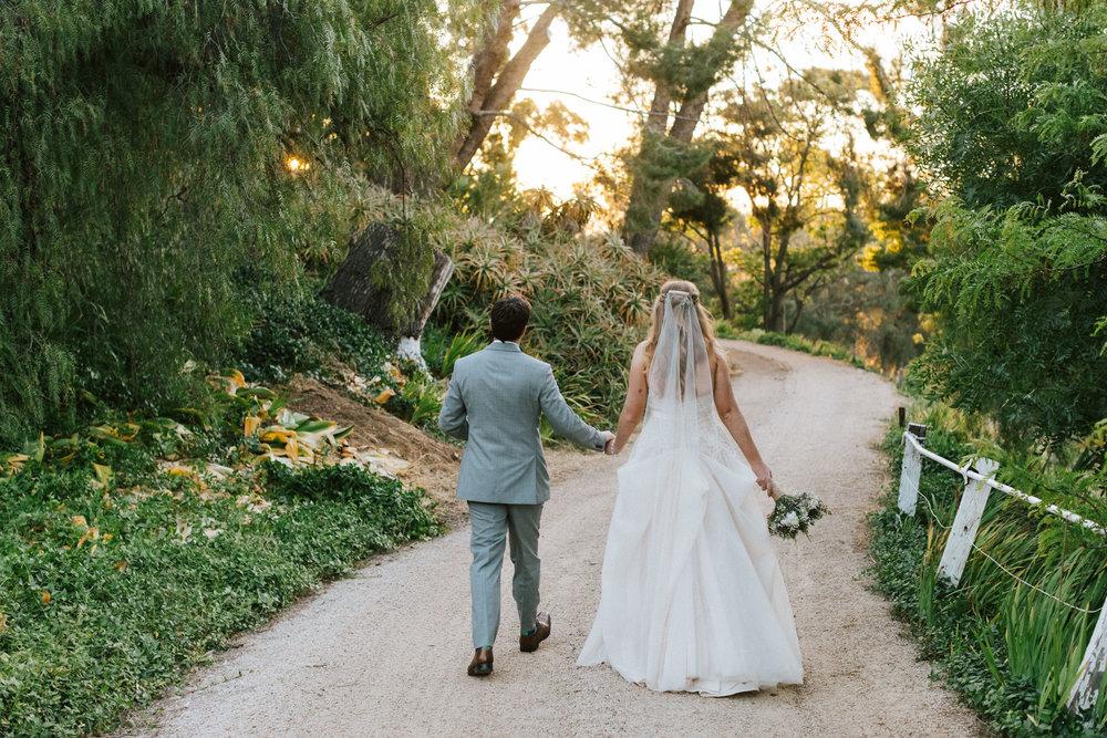 Marybank Wedding Adelaide Hills 113.jpg