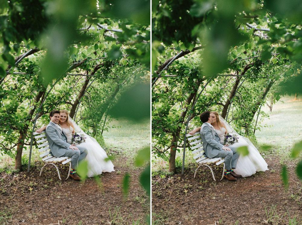 Marybank Wedding Adelaide Hills 111.jpg