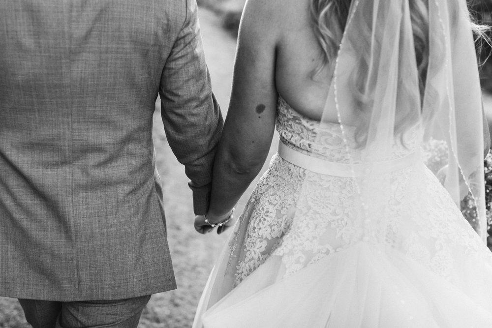 Marybank Wedding Adelaide Hills 114.jpg