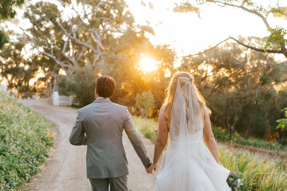 Marybank Wedding Adelaide Hills 115.jpg