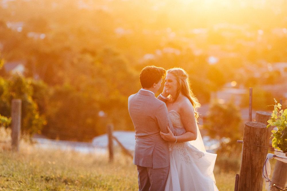 Marybank Wedding Adelaide Hills 117.jpg