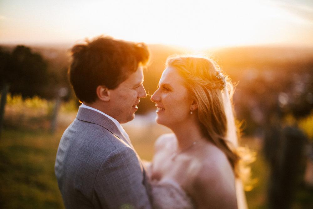 Marybank Wedding Adelaide Hills 119.jpg