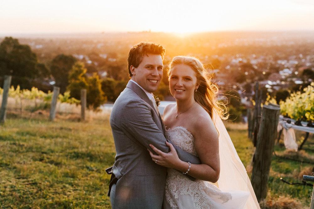 Marybank Wedding Adelaide Hills 120.jpg