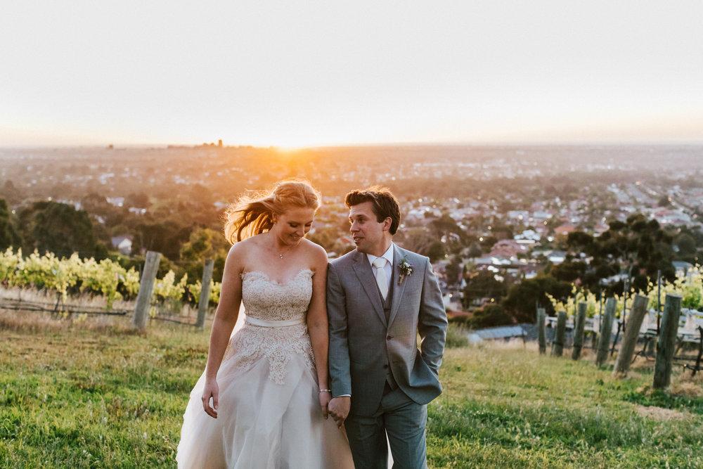 Marybank Wedding Adelaide Hills 122.jpg