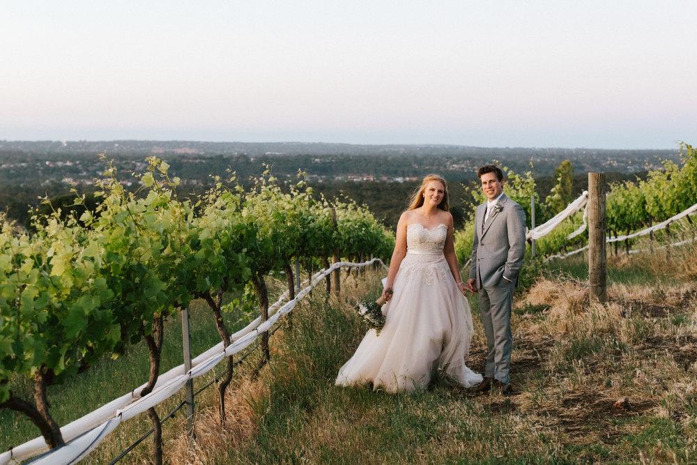Marybank Wedding Adelaide Hills 123.jpg