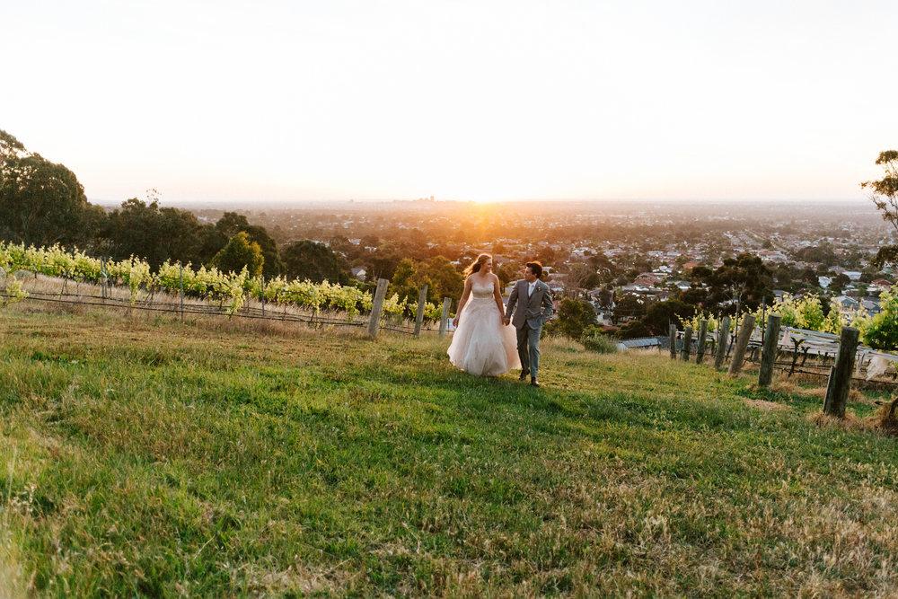 Marybank Wedding Adelaide Hills 121.jpg