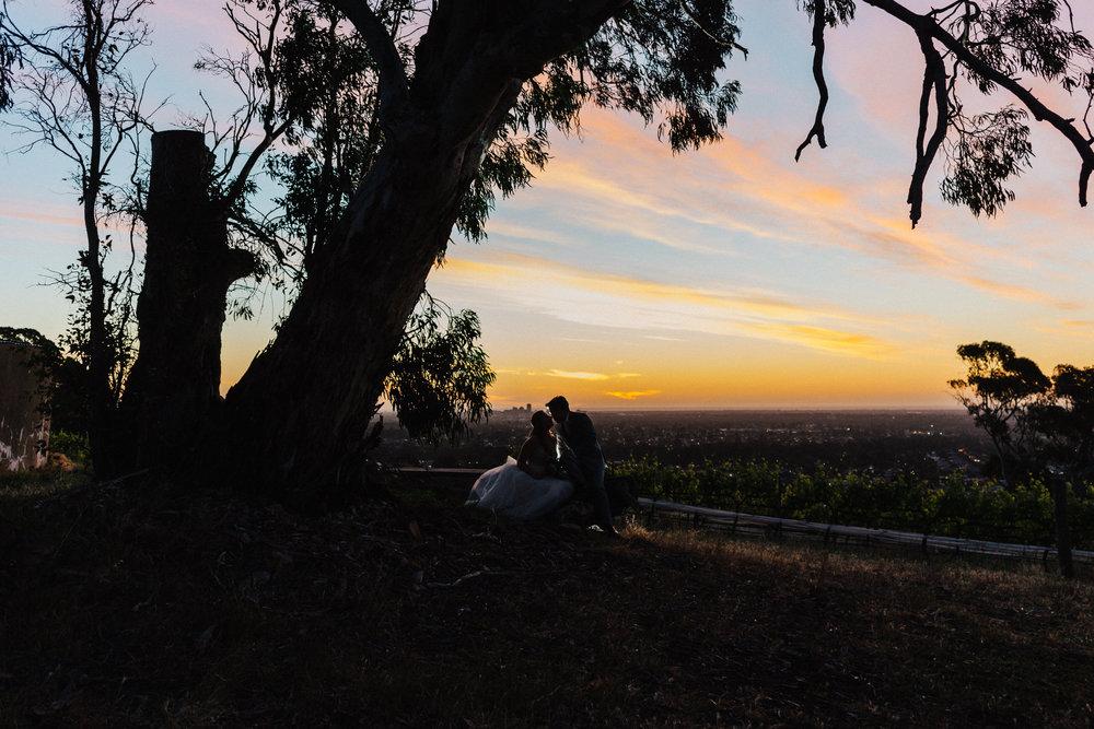 Marybank Wedding Adelaide Hills 124.jpg
