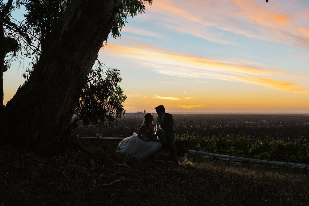 Marybank Wedding Adelaide Hills 125.jpg