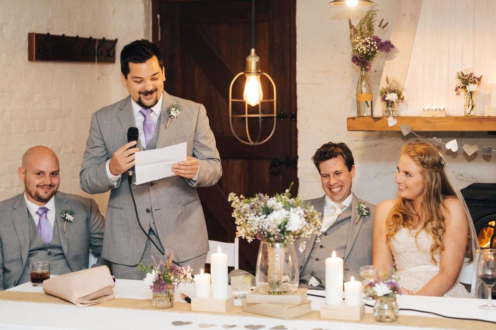 Marybank Wedding Adelaide Hills 126.jpg