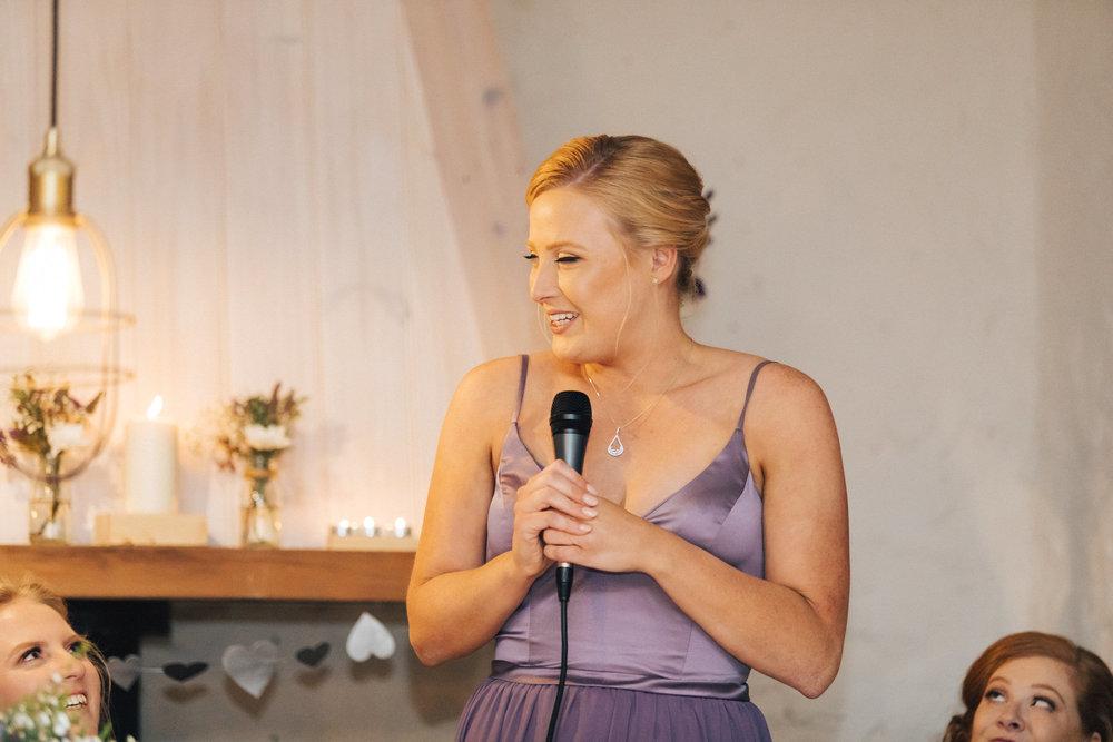 Marybank Wedding Adelaide Hills 127.jpg