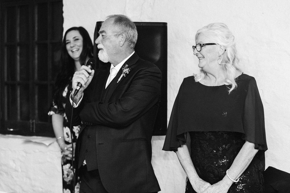 Marybank Wedding Adelaide Hills 129.jpg