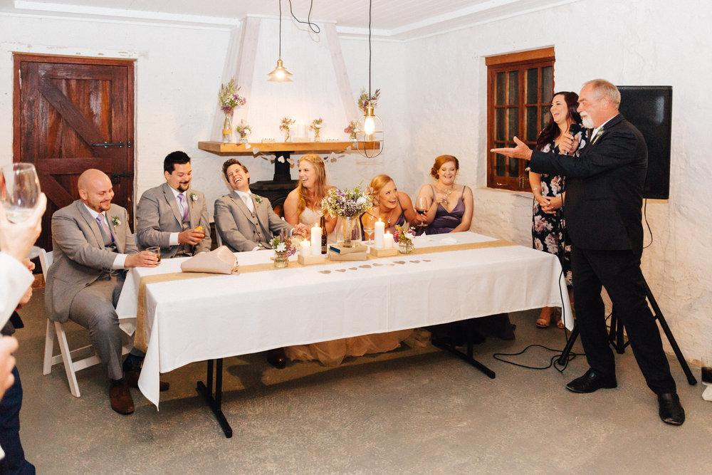 Marybank Wedding Adelaide Hills 130.jpg