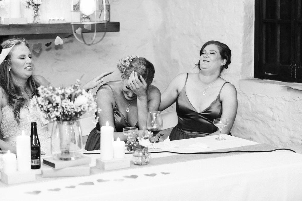 Marybank Wedding Adelaide Hills 132.jpg