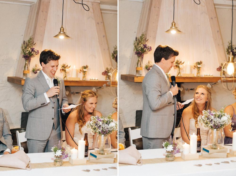 Marybank Wedding Adelaide Hills 131.jpg