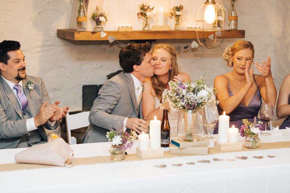 Marybank Wedding Adelaide Hills 133.jpg