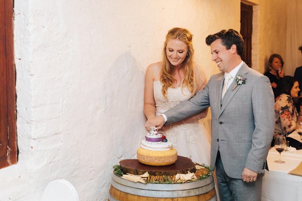 Marybank Wedding Adelaide Hills 134.jpg