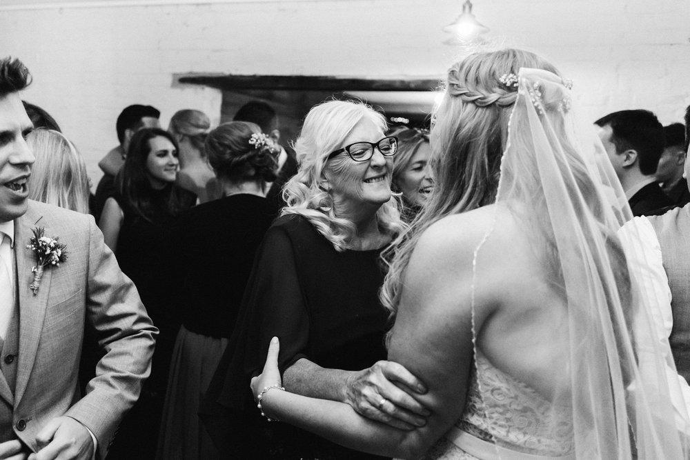 Marybank Wedding Adelaide Hills 137.jpg