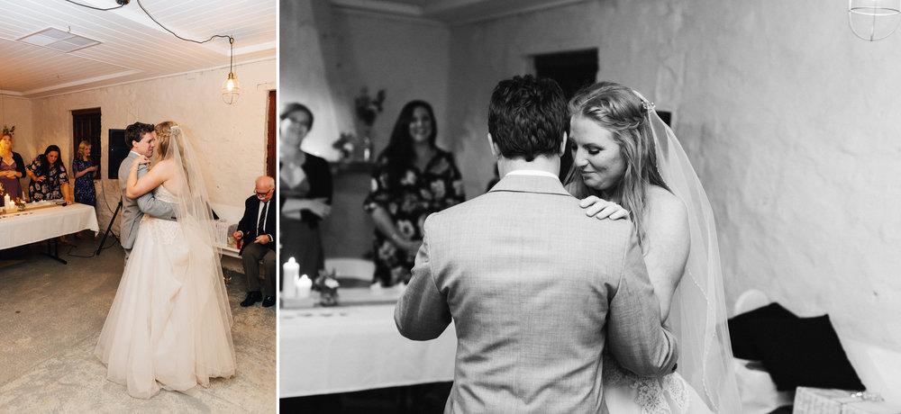Marybank Wedding Adelaide Hills 136.jpg