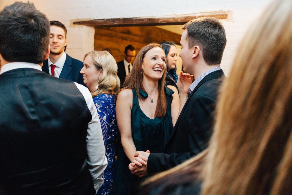 Marybank Wedding Adelaide Hills 139.jpg
