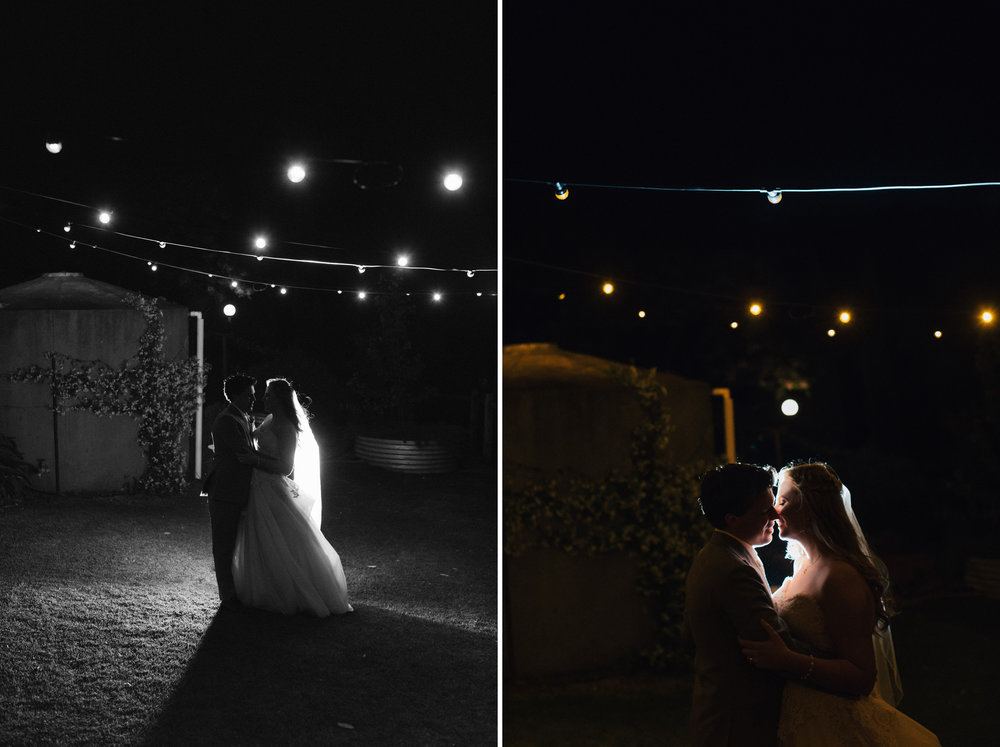 Marybank Wedding Adelaide Hills 142.jpg