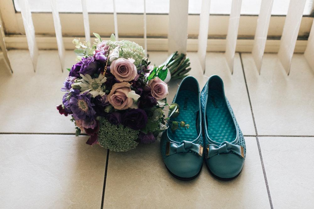 Glenelg Wedding 002.jpg