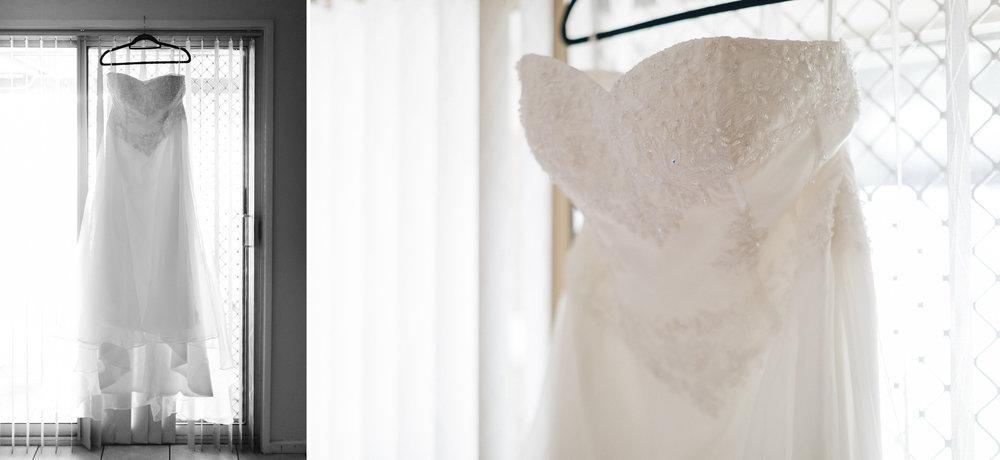 Glenelg Wedding 001.jpg