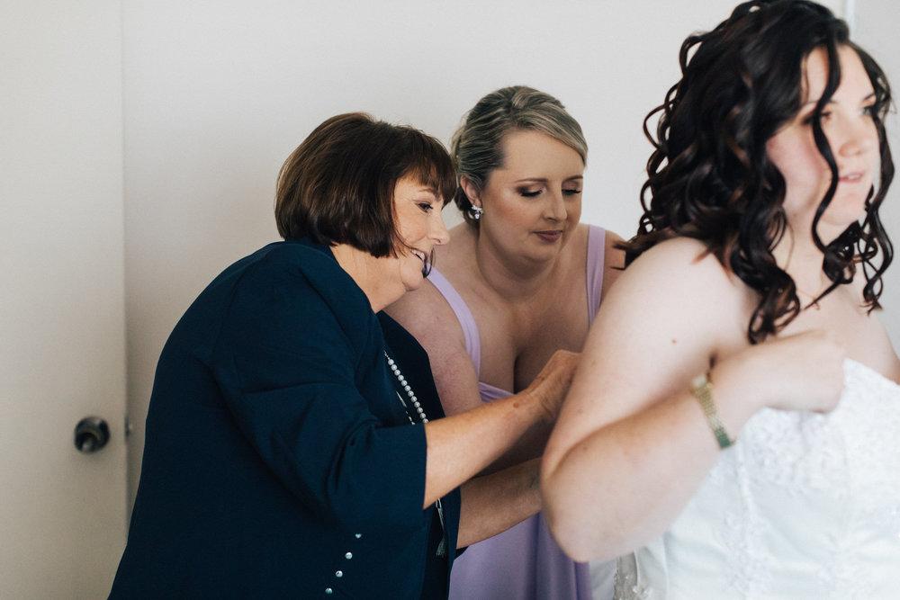 Glenelg Wedding 004.jpg