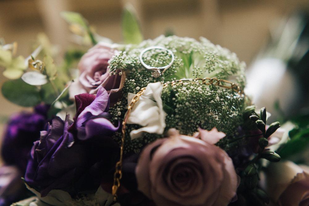 Glenelg Wedding 003.jpg