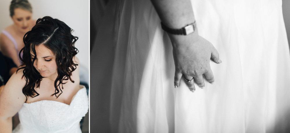 Glenelg Wedding 005.jpg