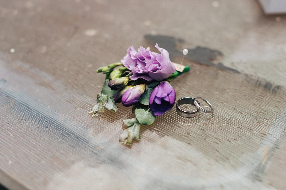 Glenelg Wedding 007.jpg