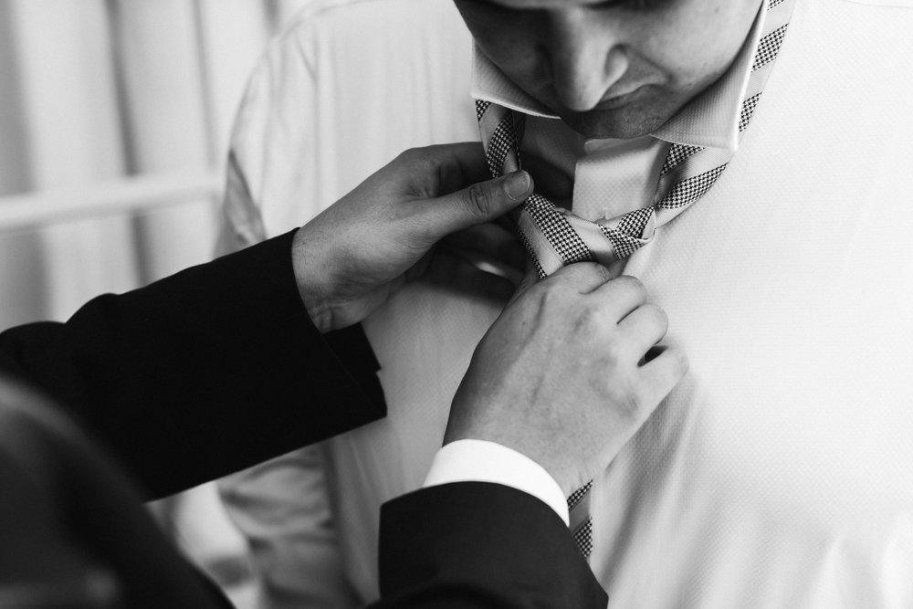 Glenelg Wedding 011.jpg
