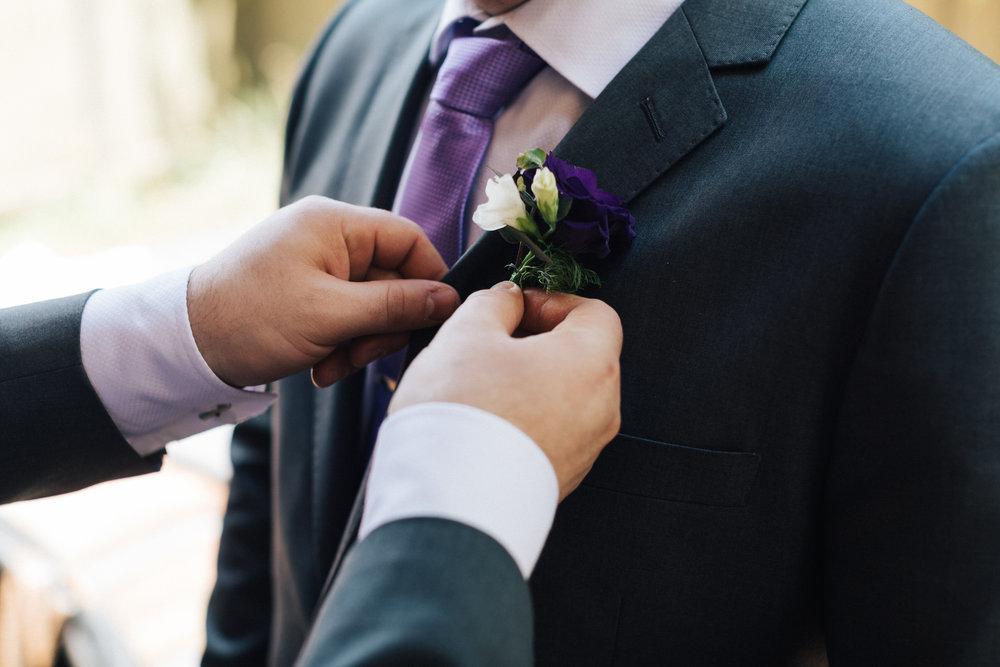 Glenelg Wedding 012.jpg